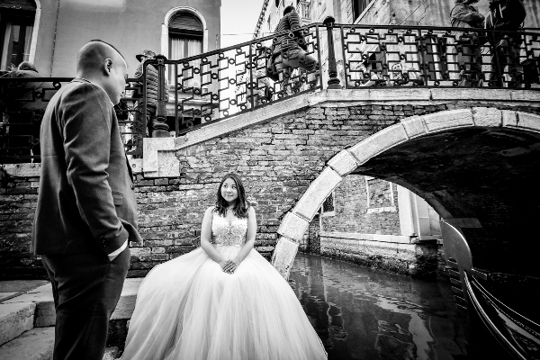 Wedding Venice_00010