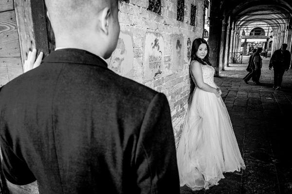 Wedding Venice_00014