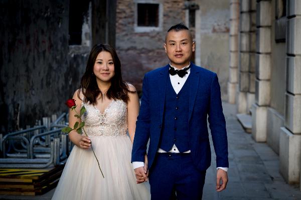 Wedding Venice_00015