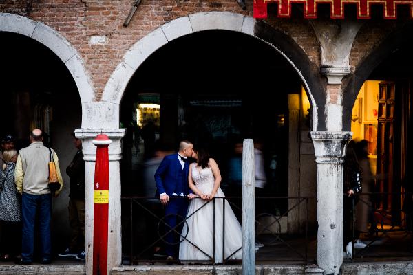 Wedding Venice_00023