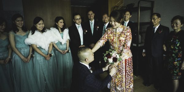 Ceremony_Wedding_Hong_Kong