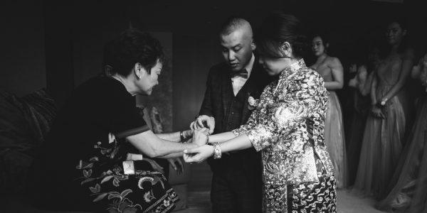 Ceremony_Wedding_Hong_Kong