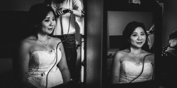 Preparation_Wedding_Hong_Kong