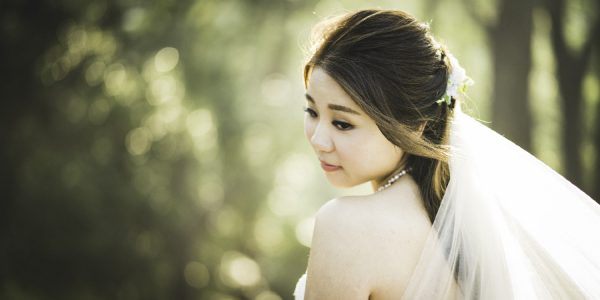 Wedding_Hong_Kong