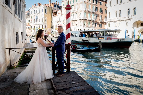 Wedding Venice_00002