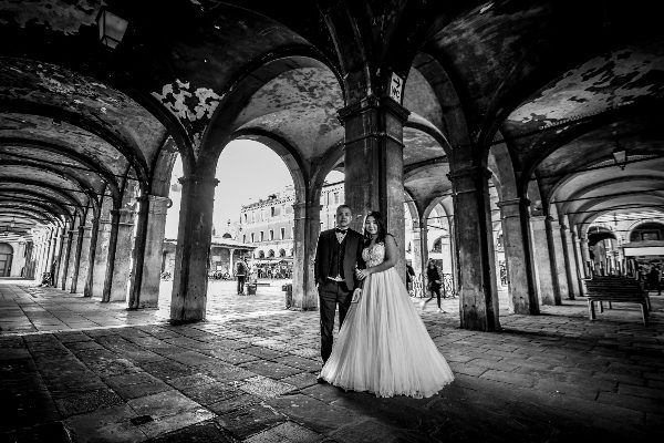 Wedding Venice_00003