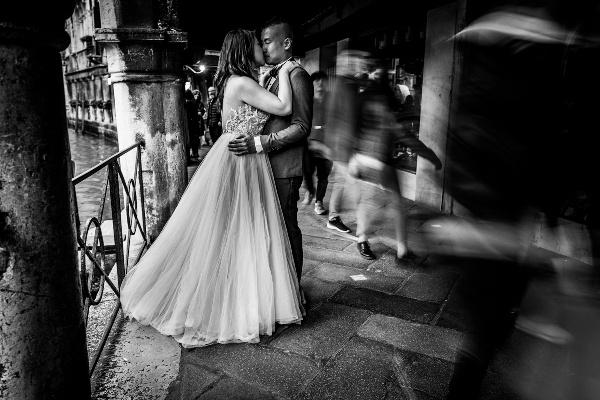 Wedding Venice_00004