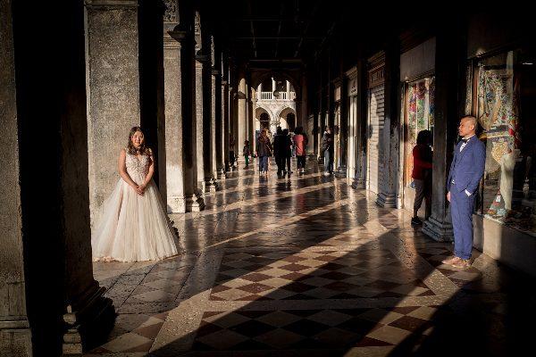 Wedding Venice_00005