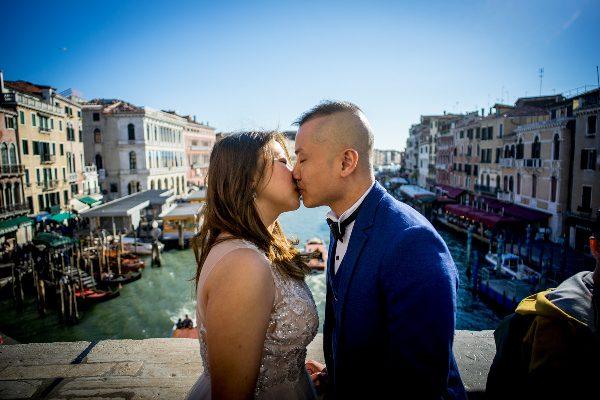 Wedding Venice_00012