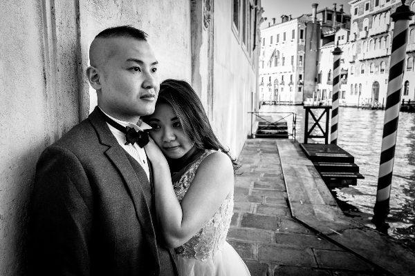 Wedding Venice_00013