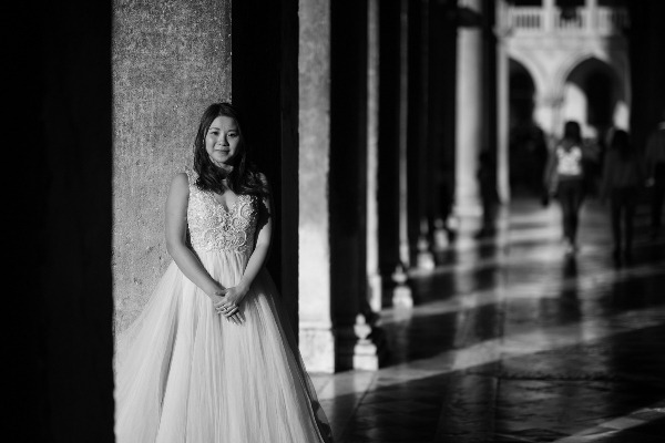 Wedding Venice_00018