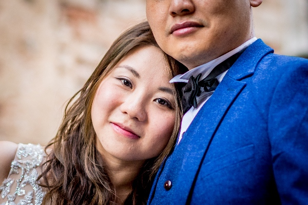 Wedding Venice_00021