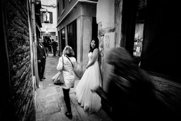 Wedding Venice_00022
