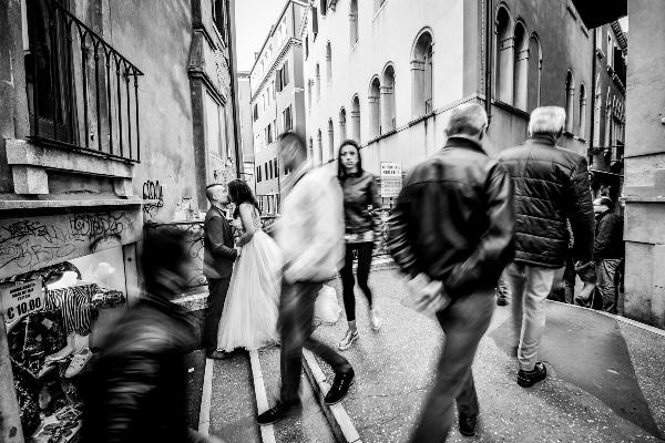 Wedding Venice_00016