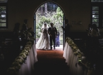 Destination Wedding to Hong Kong