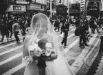 Wedding_Hong_Kong