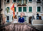 Wedding Venice_00009