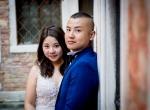 Wedding Venice_00011