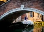 Wedding Venice_00020