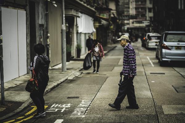 Hong Kong_00012