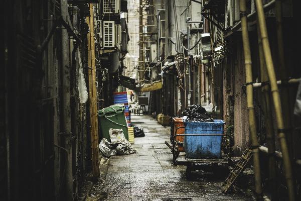 Vicoli a Hong Kong_00015