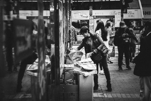 rivendita di giornali a Hong Kong_00016