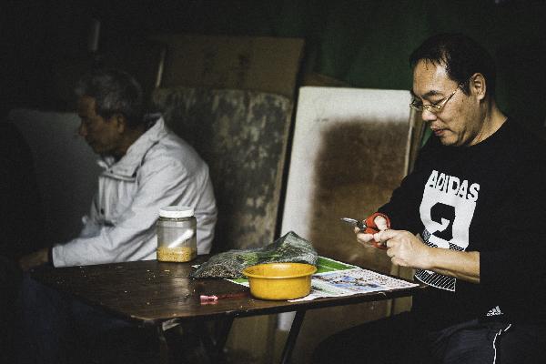 Mercato a Hong Kong_00024