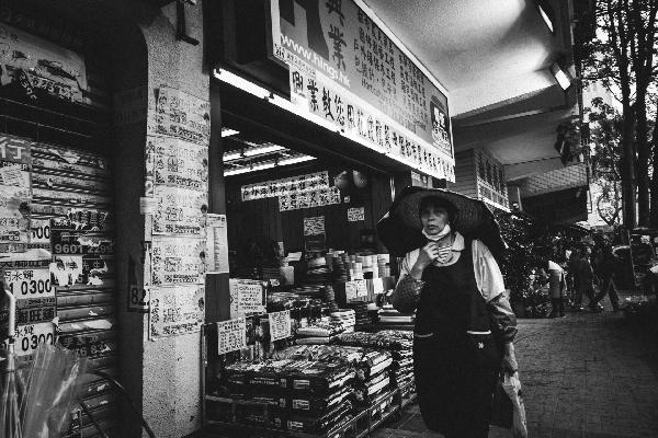 Hong Kong_00028