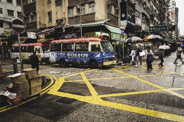 Hong Kong_00030