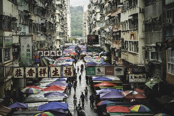 mercato a Hong Kong_00031