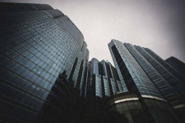 Hotel a Hong Kong_00033