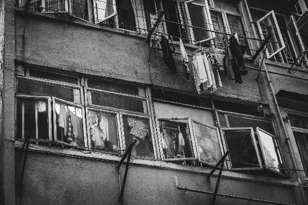 Hong Kong_00038