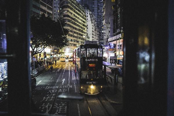 Hong Kong_00043