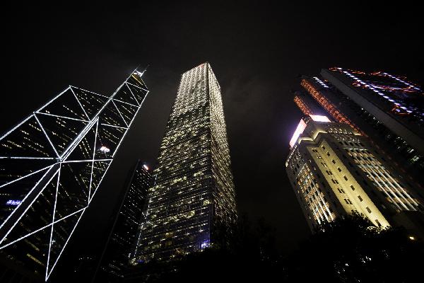 Hong Kong_00048