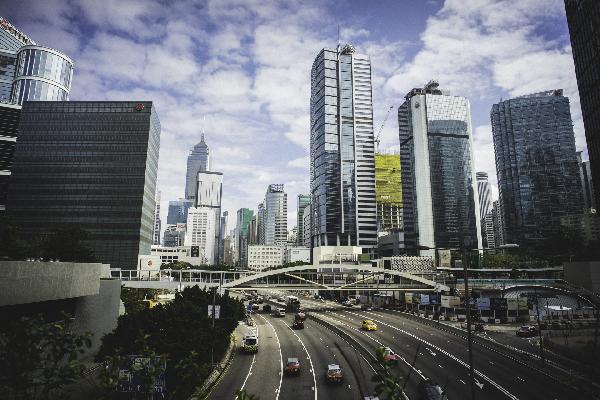 Hong Kong_00062