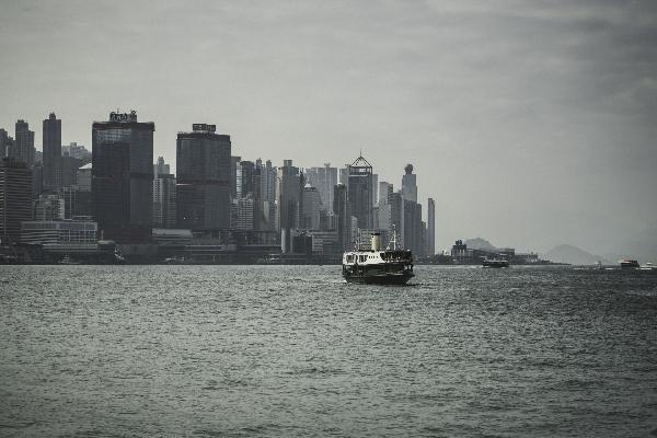 Hong Kong_00063