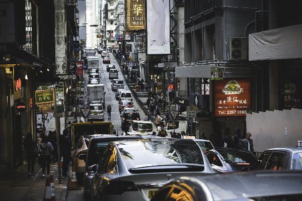 Hong Kong_00068
