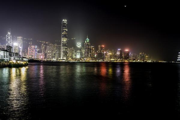 Hong Kong_00075
