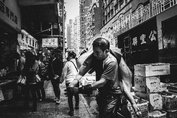 Hong Kong_00085