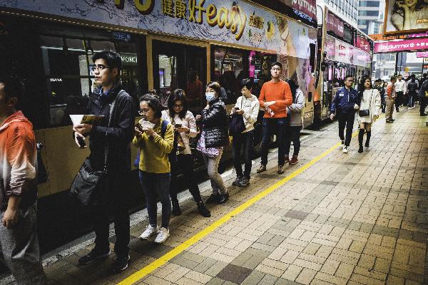 Hong Kong_00095