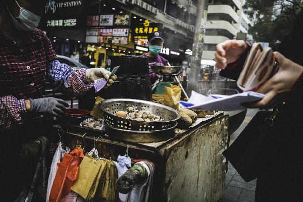 Hong Kong_00097