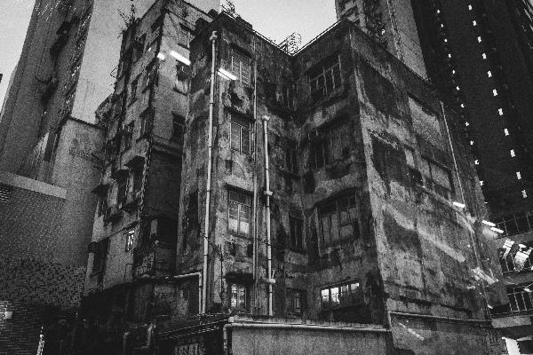 Hong Kong_00004