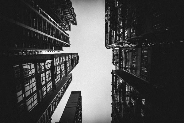 grattacieli a Hong Kong_00037