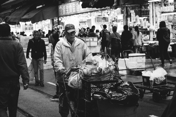Hong Kong_00039