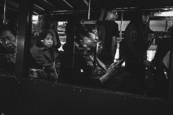 sguardi a Hong Kong_00044