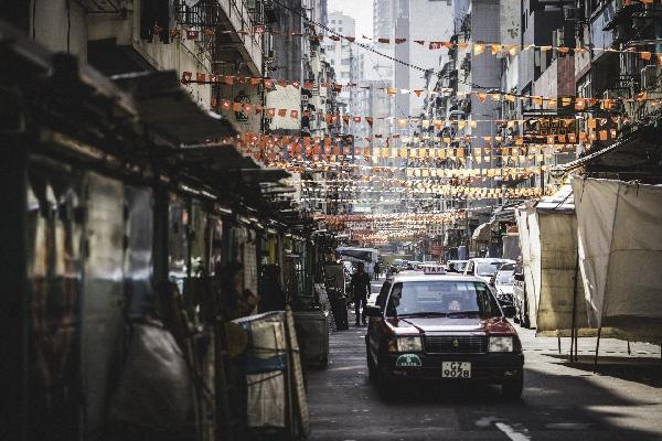 Hong Kong_00059