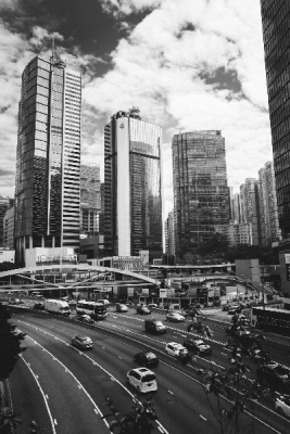 Hong Kong_00064