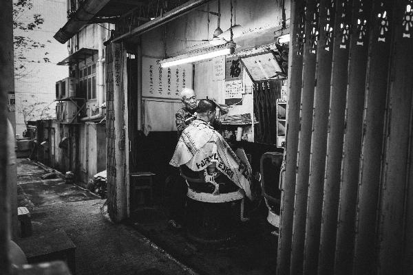Hong Kong_00071