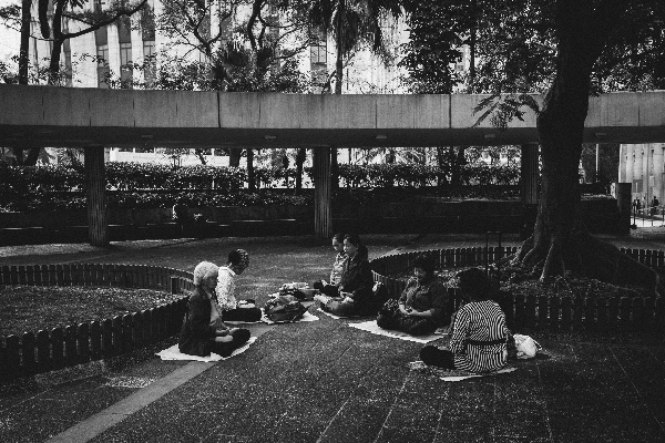 Hong Kong_00091