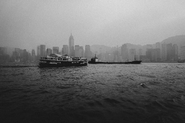 Hong Kong_00096